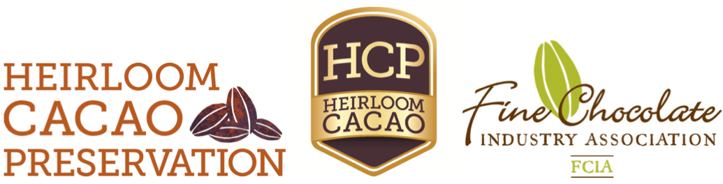 Heirloom Cacao Preservation